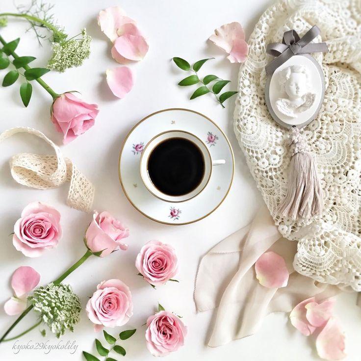 I'm relaxing while drinking coffee. ・ ・ ・ #life_with_coffee #9vaga_dailytheme #9vaga_gp9  #9vaga_shabbysoft9 #9vaga_stillife9 #9vaga_details9 #fabulous_shots #ptk_love_member #theoutcreww #jj_still_life #click_vision #stilllifegallery #stilllife_archive #tv_stilllife #tv_neatly #my_daily_capture  #mystory_cups #ir_lifetime #detalhes_em_foco #picturetokeep_art #la_coffee  #your_life_etc  #loves_united_eurasia #click_dynamic #bella_pastels #prettistpastels  #pocket_collage #pocket_colors…