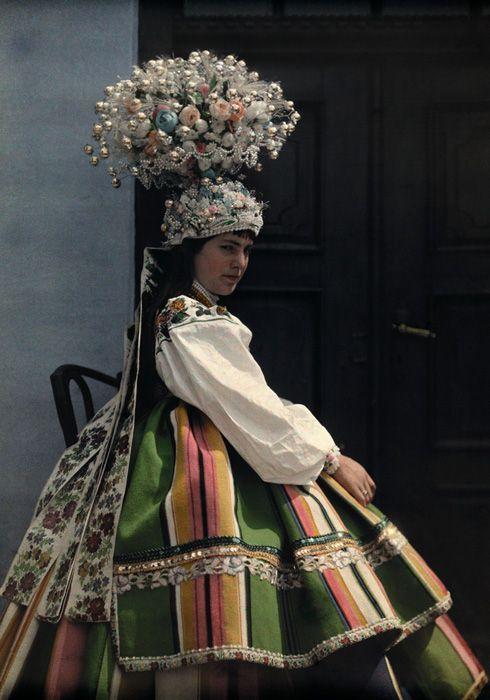 ナショジオが撮った、世界各地の晴れの装い | ナショナル ジオグラフィック(NATIONAL GEOGRAPHIC) 日本版公式サイト