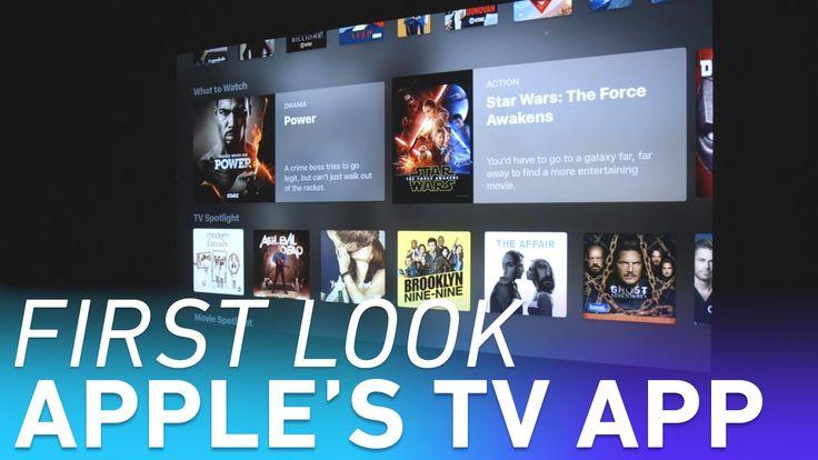 USTVnow Roku App Sideload Live TV YouTube Roku, Live