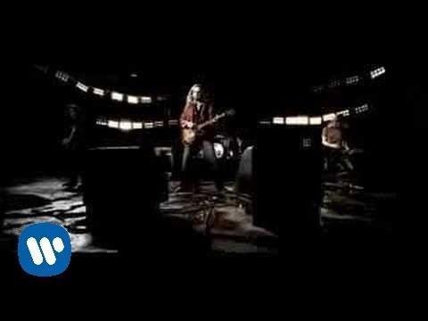 Mana - Labios Compartidos (Video Oficial) (+playlist)