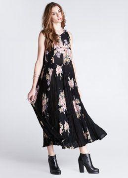 1990s 90s About A Girl Dress women vinta Dresses & Skirts