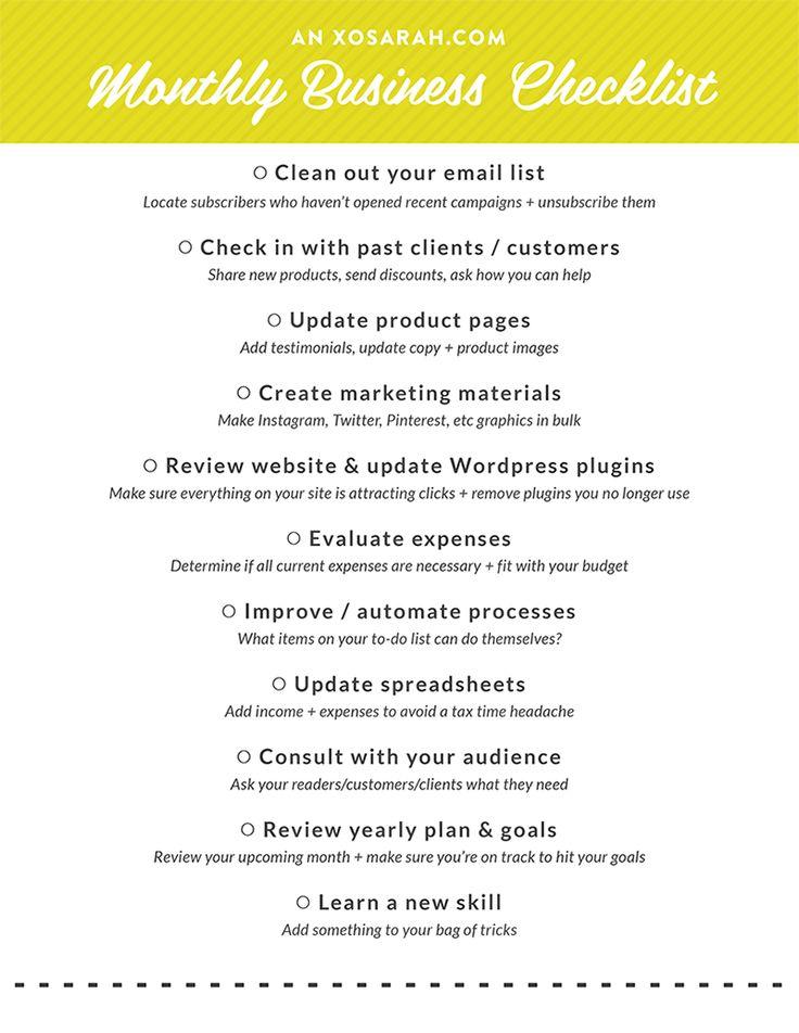 135 best Online Biz Tools + Ideas images on Pinterest Small