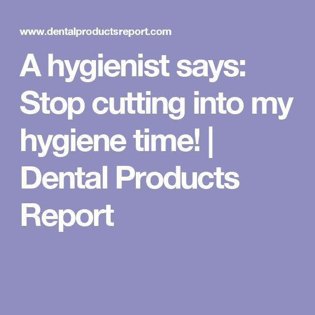 33 best Dental Hygiene Resumes images on Pinterest Dental - dental hygiene resumes