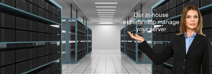 Tips for #Buying #Dedicated #Servers at Cheap Prices