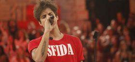 Spettacoli: #Video e #testo Closer di Mike Bird linedito live ad Amici di Maria De Filippi (link: http://ift.tt/2kFa3dw )