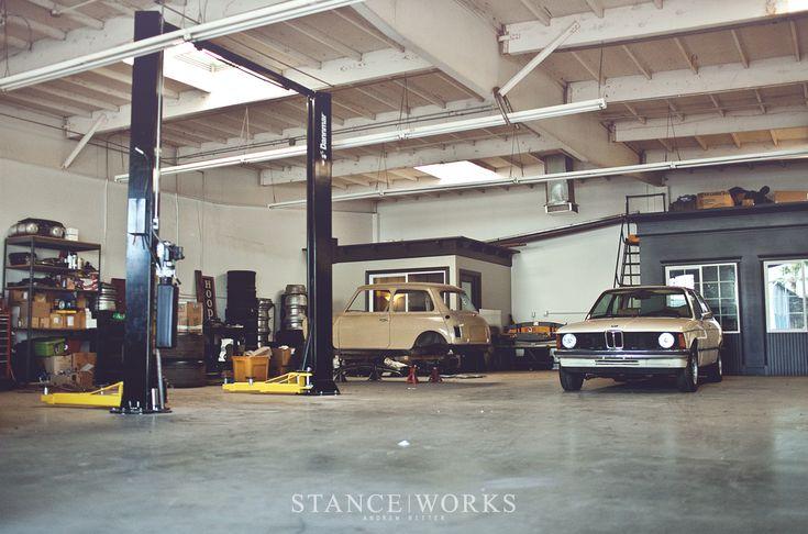 stanceworks-shop-bmw-e21-austin-mini