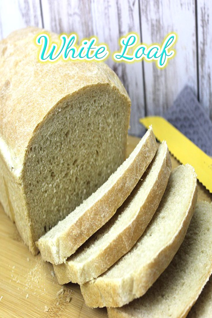 This white loaf is a must make! You and your family will love it, its just like the real thing!! In fact this IS the real thing, bread baked with love, with no preservatives or anything 'yuk'. You can visit Lailah & her Thermomix community on the THERMOMUMMA Facebook Group here.