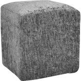 Found it at Wayfair.co.uk - Marquis Footstool
