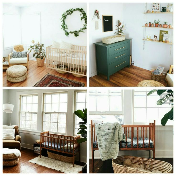 Outdoor themed nursery ideas thenurseries for Nursery theme ideas