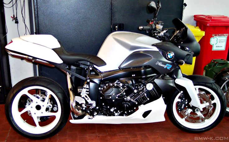 bmw k1200r tuning 15 motorcycles bmw motorcycles. Black Bedroom Furniture Sets. Home Design Ideas