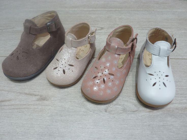 Littleshop : Chaussures et accesoires pour enfants à Paris 17e et Neuilly sur Seine, chaussures, pantalons, jupes, accessoires