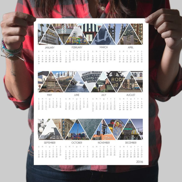 Top 25 best Large wall calendar ideas on Pinterest Clipboard