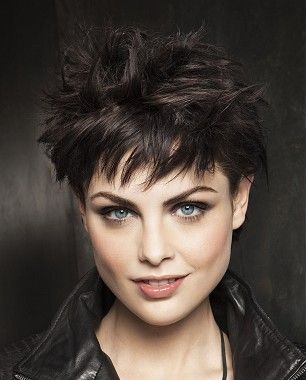 Terrific 17 Best Images About Bangstyles Wispy Bang On Short Length 03 On Short Hairstyles For Black Women Fulllsitofus
