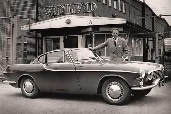 vintage ( #volvo #classic ) ✌eace | H U M A N™ | нυмanACOUSTICS™ | н2TV™
