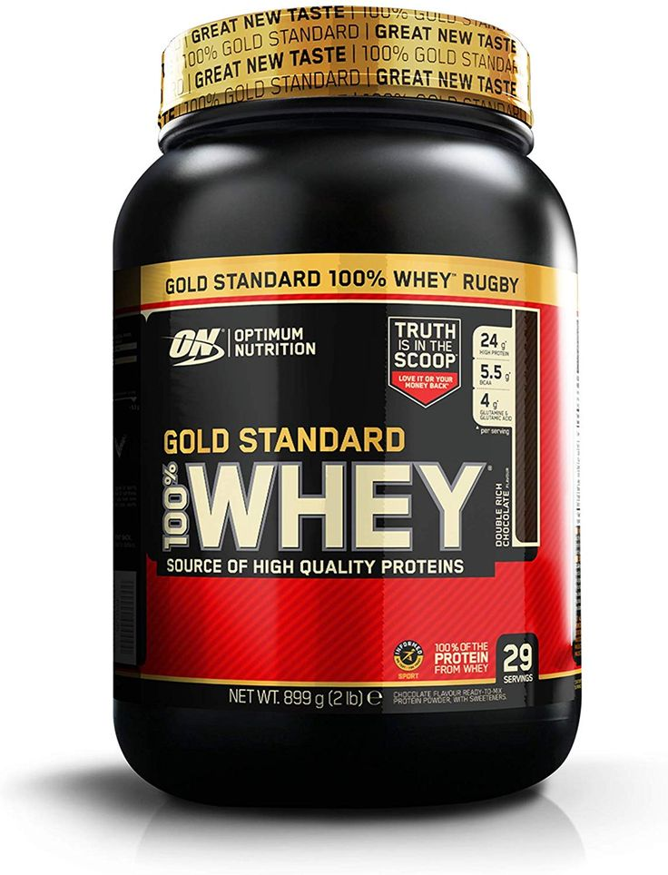 The world's no 1 best-selling* instantised whey protein powder for over … in 2020 Muscle