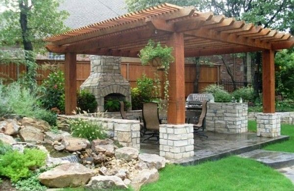 best 20 selber bauen pergola ideas on pinterest selber bauen berdachung pergola bauen and. Black Bedroom Furniture Sets. Home Design Ideas