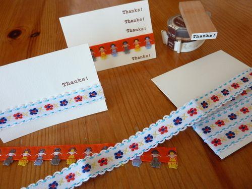 Ms de 25 ideas increbles sobre card factory en pinterest 100 chocolate negle Gallery