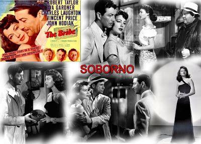 Soborno (1949)