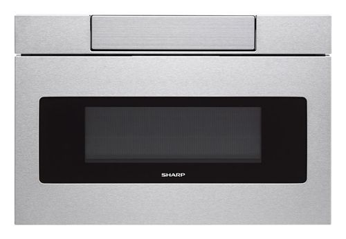 Types of Microwave Oven Models - Purchase Ovens Online