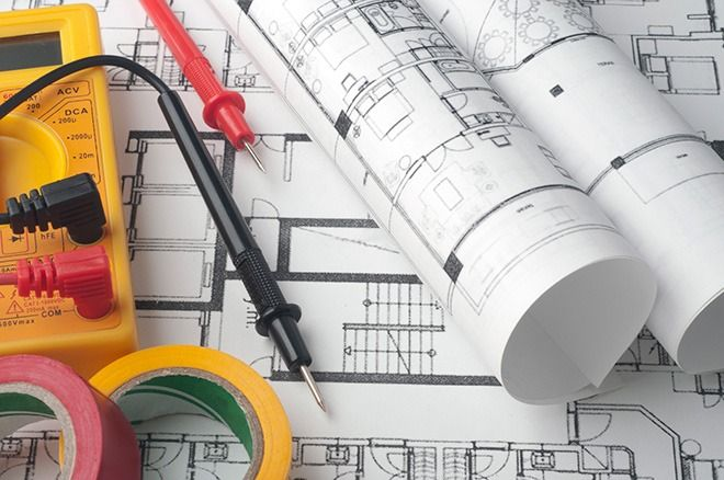 SP Electrical for precision work on residential and industrial installations, repairs and maintenance in Port Shepstone & surrounding areas, on the South Coast KZN    SP Electrical has developed a highly qualified and reliable team during the past eight years on the South Coast,whichenjoys an excellent reputation.