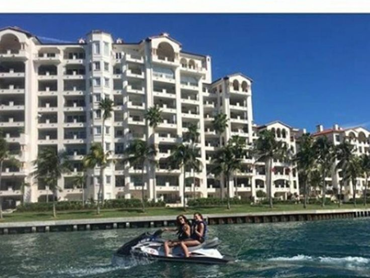 Jet ski Rental In Miami  http://jetskirentalinmiami.com/jet-ski-rental-near-my-location-miami-beach-key-biscayne/ #miami #yacht #jetski #jetskirental #miamibeach #yachtlife #party #tour #charter #rental #la #lasvegas #cali #california #sanfrancisco #atlanta #atl #dubai #chicago #chile #spain #china #japan