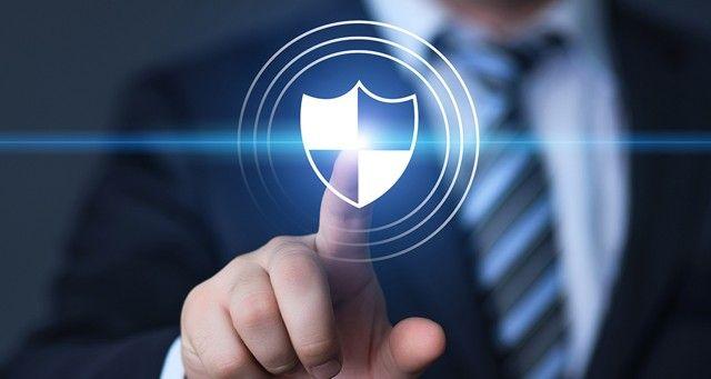 #Sécurité: Les recommandations prioritaires de la revue stratégique cyberdéfense  http://curation-simple-crm.blogspot.com/2018/02/securite-les-recommandations.html