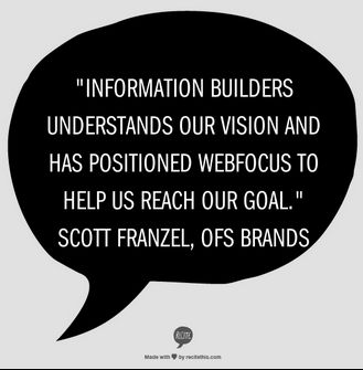 Best Quotes About Information Builders Images On