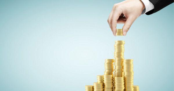 Peníze tvoří jednu ze základních oblastí života a jsou stejně důležité jako…