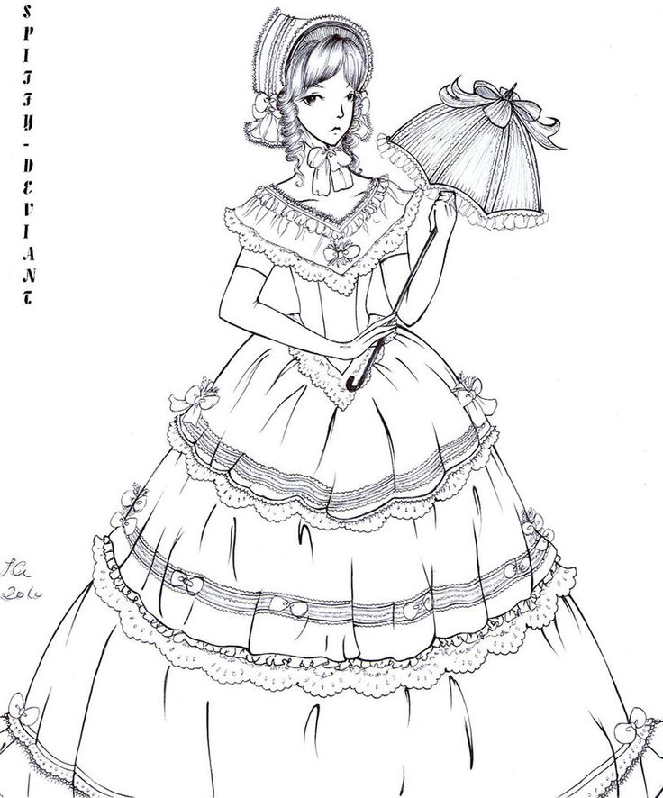 Costumewomen together with Rare Coco Chanel Quotes in addition Pressure vessels menu further Ballroom Gown Patterns moreover Omg Hey Spring. on hoop skirt