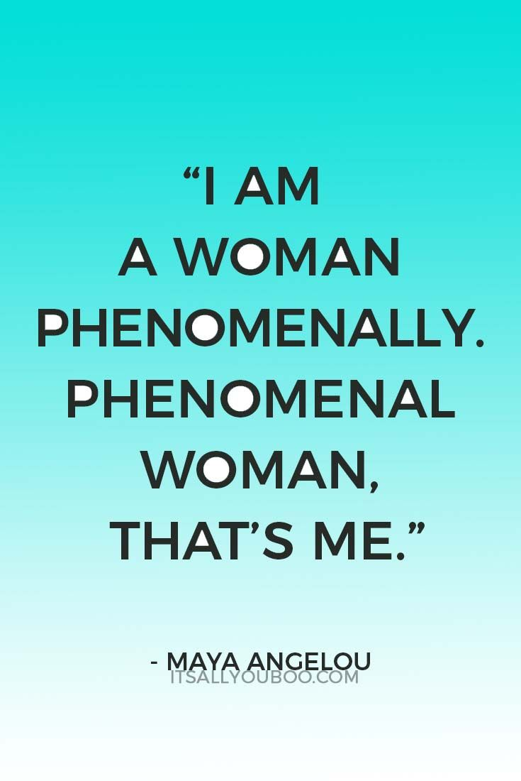 48 Happy International Women S Day Quotes With Images Womens