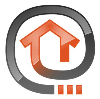 Welcome to openHAB - a vendor and technology agnostic open source automation software for your home. Build your smart home in no time!