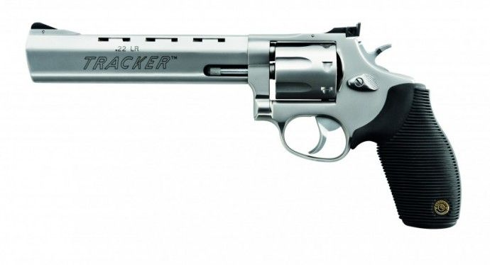 Revólver Taurus 970 - Revólveres - Taurus Armas
