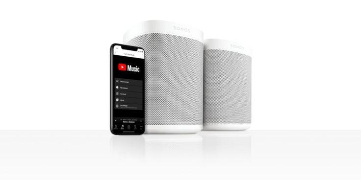 Verizon FiOS krok upp surround-ljud