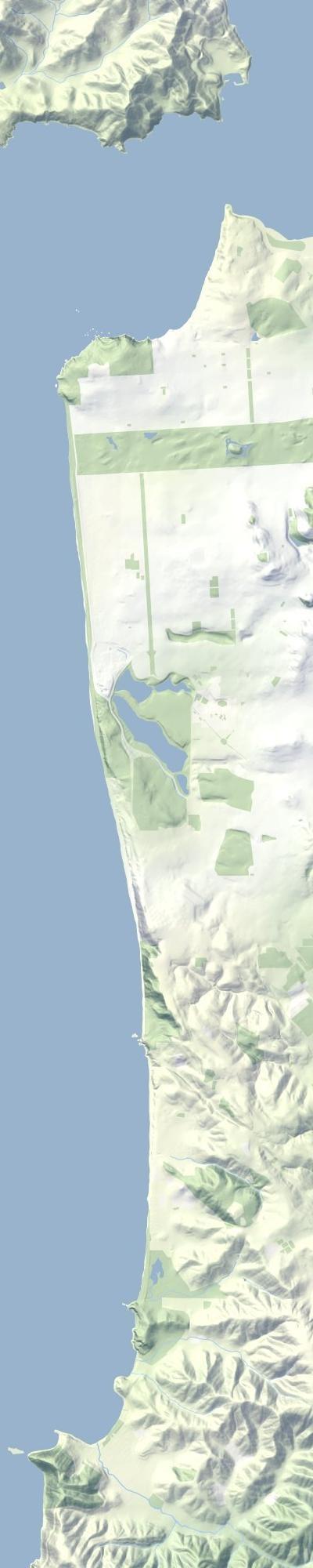 stamen design | Map2Image is live: Launch Maps Stamen Com, Stamen Design
