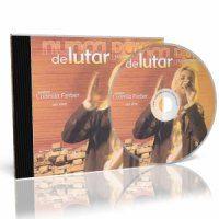 Musicas Gospel de Ludmila Ferber – Nunca Pare de Lutar
