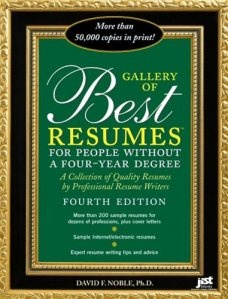 A showcase collection of nearly 200 outstanding sample resumes and 12 cover letters representing the very best creations of professional resume writers.: Resume Job, Cards Resume Packaging, Books Worth, Samples Resume, Professional Resume, Covers Letters, Resume Writers, E Books, Books Libraries