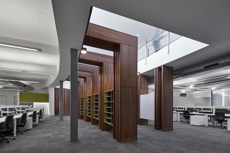 Gallery of Somerville Police Complex / Baldasso Cortese Architects - 5