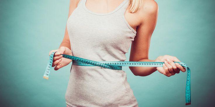 3 günstige und schnelle Fatburner Rezepte für gesundes Abnehmen