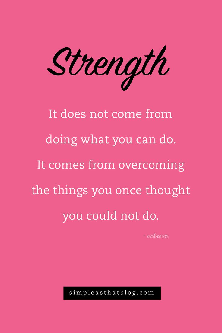 Image result for benefits of strength training quotes