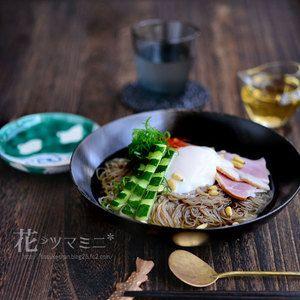 「韓国冷麺」+by+ほ助さん+ +レシピブログ+-+料理ブログのレシピ満載! GW明けの月曜日暑かったですね~福岡も今年最高気温をマークした模様しかも危険な分子を含んだ黄砂が飛んでいるとかで窓も開けられずの数日GW中、インスタでは冷やし中華の画像もUPしてますが今年...