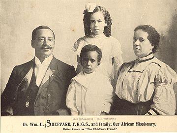 pics of american mullato slaves | Mulattos in Early American history - Mulatto.org: Debate And Free ...