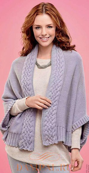 2125 best Knitting -sweaters, sweatshirts, cardigans ...