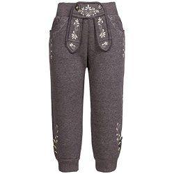 Brrrrrr!!! So kalt! Nicht mit diesen tollen Teilen! #sonntag #chillen #kuscheln #pyjama #dessous #tracht #bayern #dirndl #bett #herbst #outfit #fashion #trend