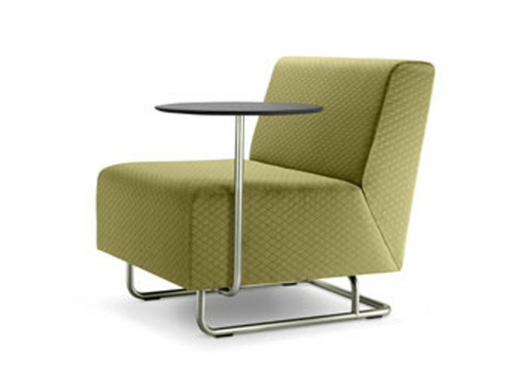 15 Best York College Images On Pinterest Couch Furniture Hon