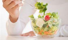Dieta de 1000 calorías: Con esta dieta de 1.000 calorías, se pretende que la persona que tiene sobrepeso y que tenga un metabolismo básico de 1.000 calorías