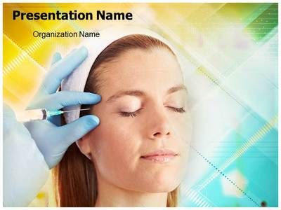 Botox PowerPoint Presentation Template is one of the best Medical PowerPoint templates by EditableTemplates.com. #EditableTemplates #Hyaluronic Acid #Beauty Clinic #Human Collagen #Silicskin #Eye Wrinkles #Botox Injections #Botox Overview #Clinic #Crows Feet #Fold #Injecting #Beauty And Health #Senior #Lifting #Beautician #Face #Patient #Botox Side Effects #People #Person #Beauty Treatment #Beautiful #Botox Benefits #Medicine #Adult #Global Botox Market #Candid #Hand #Medical