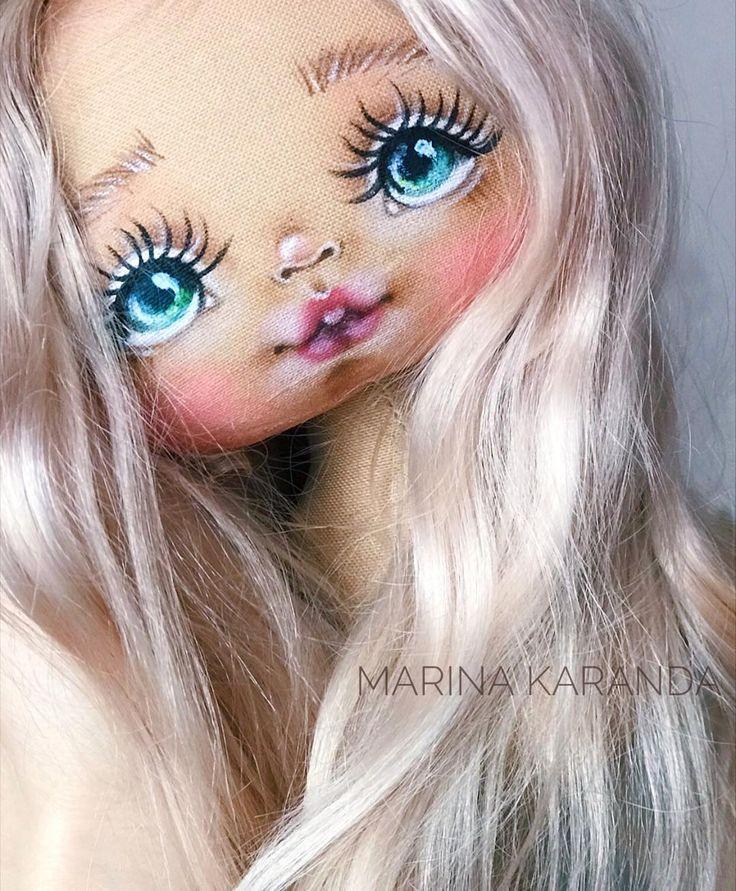 «МАМУ НАШЛА!»❤️Не отпускай меня.... крепче держи в руках .... ты же мой ангел ....❤️ И лишних слов тут не надо  #автор#красота#творчество#москва#глаза#блондинки#нереальная#авторскаяработа#работа#авторскиеработы#авторская#картина#фото#хобби#девочкитакие#девочки#дочка#дочке#подарок#подарки#текстильнаякукла#кукла#интерьер#хендмейд#handmade#marickdoll#doll#dolls#art#instagram