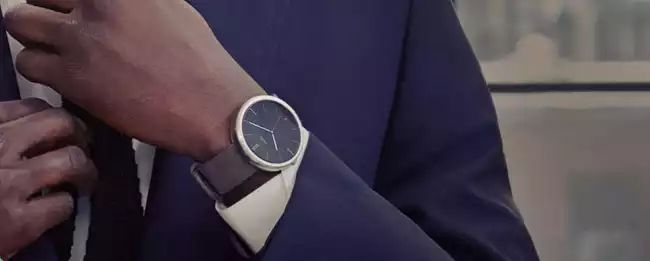 Motorola Moto 360 2015 bei Bluetooth SIG aufgetaucht  http://www.androidicecreamsandwich.de/motorola-moto-360-2015-bei-bluetooth-sig-aufgetaucht-336543/  #motorolamoto3602015   #moto3602015   #motorola   #smartwatches   #wearables   #androidwear