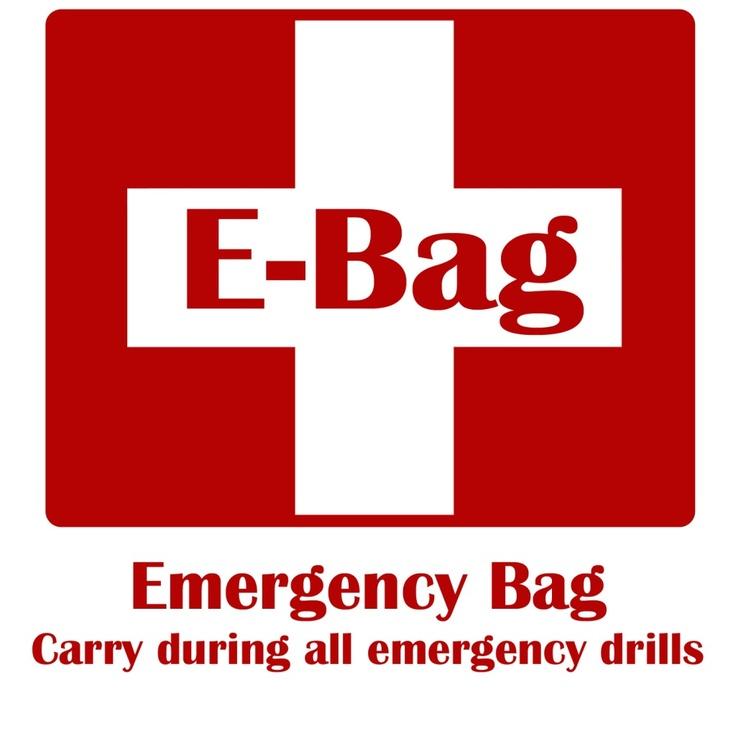 emergency first aid booklet pdf