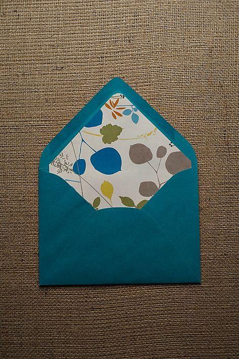 55 best envelope liner images on Pinterest Envelope liners - sample envelope liner template